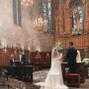 La boda de Marta y Grace Barcelona 13