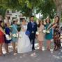 La boda de Marta Archiles Estrada y Espai Vegetal 29