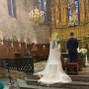 La boda de Marta y Grace Barcelona 14