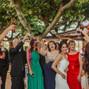 La boda de Alicia Aparicio y La Cristina Fotografia 16