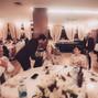 La boda de Joseba Iturbe Urzelai y Bitan Studio 4