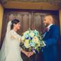 La boda de Kenneth Porcel Garcia y Finca el Hormigal 3