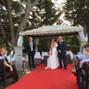 La boda de Pilar Calvo y El Castell 3