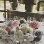 La boda de Marta Archiles Estrada y Espai Vegetal 32