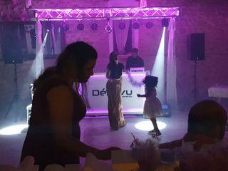 Déjàvu Disco & Events 4