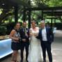 La boda de Silvia F. y Events Planner 6