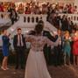 Nela Álvarez - Baile de novios 5