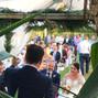 La boda de Antonio Barrera Torres y lasso Eventos 5