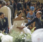 La boda de Myriam y Rafa Molina Fotografía 21