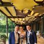 La boda de Cristina M. y Events Planner 4