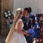 La boda de Marta Archiles Estrada y Espai Vegetal 34