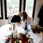 La boda de Carla D'ocon y La Masia Can Portell 9