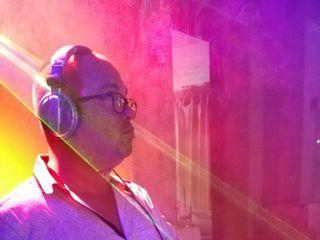 Pocholo DJ 1