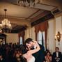 La boda de Sandra L. y Xavier & Co 78