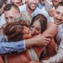 La boda de Alicia Aparicio y La Cristina Fotografia 21