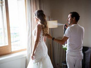 CH Bridal 4