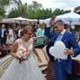 La boda de Janire Luengo y Brunet Clásicos 9