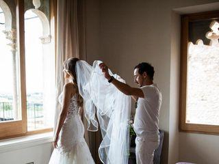 CH Bridal 5