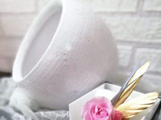 Girasoles Arte Floral 5