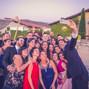La boda de Kenneth Porcel Garcia y Finca el Hormigal 9