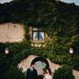 La boda de Sandra L. y Xavier & Co 81
