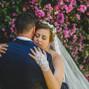 La boda de Macarena Herrera y Javier Romero 31