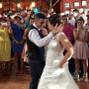 La boda de Ana Pérez Fernández y IP Sound 11