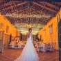 La boda de Kenneth Porcel Garcia y Finca el Hormigal 10