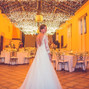 La boda de Kenneth Porcel Garcia y Finca el Hormigal 11