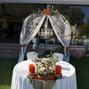 La boda de Lola Campillo Moreno y Finca El Portazo 2
