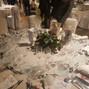 La boda de Anggie Lopez Alvarado y El Cim 8