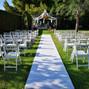 La boda de Lola Campillo Moreno y Finca El Portazo 3