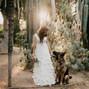 La boda de Mariona Sànchez y Blanca Miret 14
