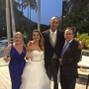 La boda de Mariola Rodríguez Machín y Iberostar Heritage Grand Mencey 2