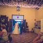 La boda de Kenneth Porcel Garcia y Finca el Hormigal 13
