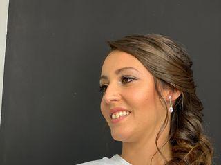 Alcalalook Beatriz Sánchez 4
