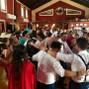 La boda de Ana Pérez Fernández y IP Sound 15