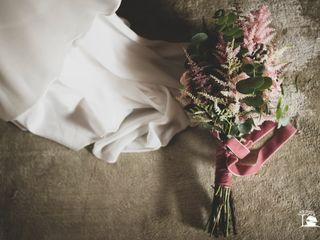 Flores Trisquel 1