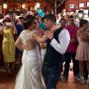 La boda de Ana Pérez Fernández y IP Sound 16