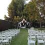 La boda de Lola Campillo Moreno y Finca El Portazo 6