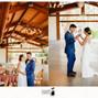 La boda de Sheila Chamorro y Joaquín Corbalán Fotógrafo 11