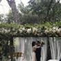 La boda de Judith Pérez y Torre Sever 7
