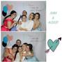 La boda de Inmaculada Fernandez Sanchez y FlashBook - Fotomatón 9