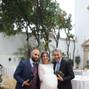 La boda de Ana Amaya Villanueva y Federico Walls 8
