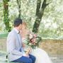 La boda de Natalia Floriach y Say Cute! 7