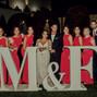 La boda de Mireia Roman Pereira y i-blue 23