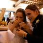 La boda de Carla D'ocon y La Masia Can Portell 20