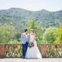 La boda de Natalia Floriach y Say Cute! 10