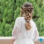 La boda de Marta Mata Leal y Sortega Fotografías 7