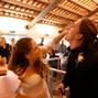 La boda de Carla D'ocon y La Masia Can Portell 21